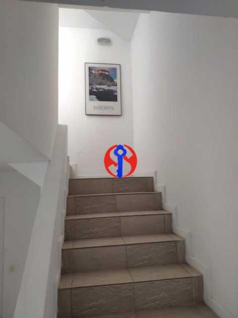 imagem36 Cópia - Casa em Condomínio 4 quartos à venda Vargem Pequena, Rio de Janeiro - R$ 900.000 - TJCN40005 - 24