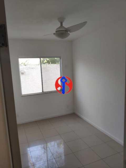 imagem39 Cópia - Casa em Condomínio 4 quartos à venda Vargem Pequena, Rio de Janeiro - R$ 900.000 - TJCN40005 - 25