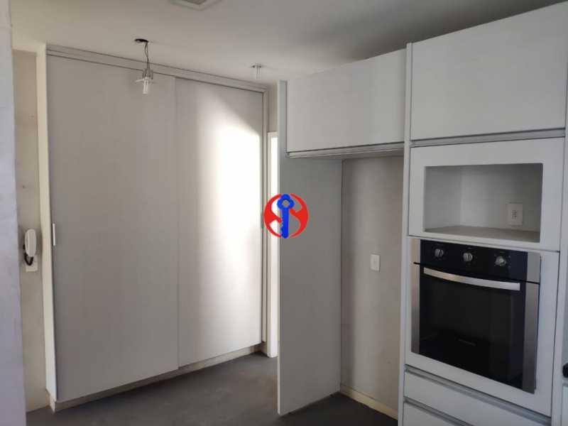 imagem41 Cópia - Casa em Condomínio 4 quartos à venda Vargem Pequena, Rio de Janeiro - R$ 900.000 - TJCN40005 - 27