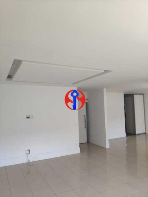 imagem49 Cópia - Casa em Condomínio 4 quartos à venda Vargem Pequena, Rio de Janeiro - R$ 900.000 - TJCN40005 - 13