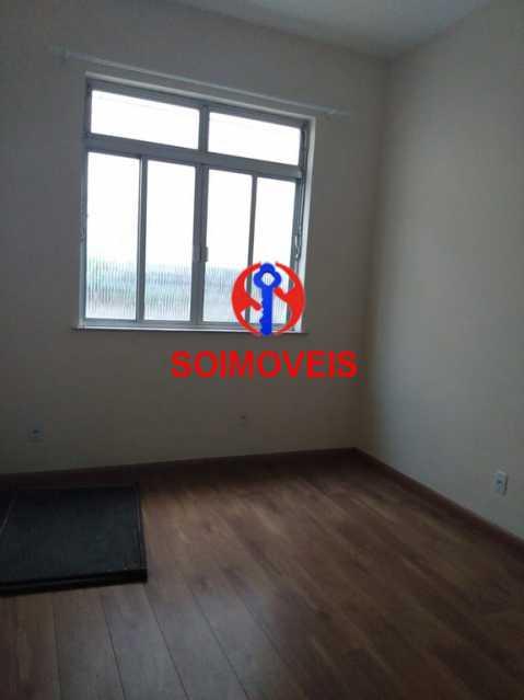 qt - Apartamento 2 quartos à venda São Cristóvão, Rio de Janeiro - R$ 285.000 - TJAP21148 - 7