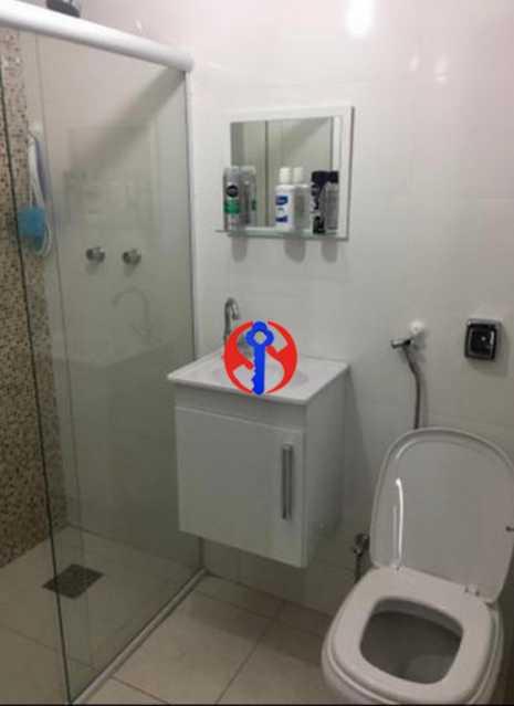 103043685604451 Cópia - Apartamento 2 quartos à venda Cachambi, Rio de Janeiro - R$ 680.000 - TJAP21151 - 13