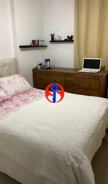 104021200417816 Cópia - Apartamento 2 quartos à venda Cachambi, Rio de Janeiro - R$ 680.000 - TJAP21151 - 9