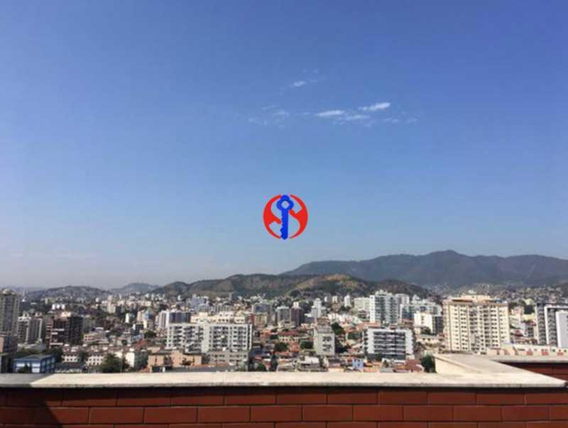 105013321684983 Cópia - Apartamento 2 quartos à venda Cachambi, Rio de Janeiro - R$ 680.000 - TJAP21151 - 18