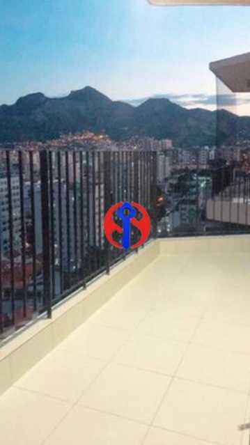 105022803293545 Cópia - Apartamento 2 quartos à venda Cachambi, Rio de Janeiro - R$ 680.000 - TJAP21151 - 19