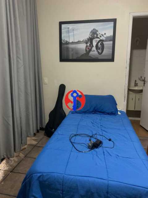 105044088419281 Cópia - Apartamento 2 quartos à venda Cachambi, Rio de Janeiro - R$ 680.000 - TJAP21151 - 10