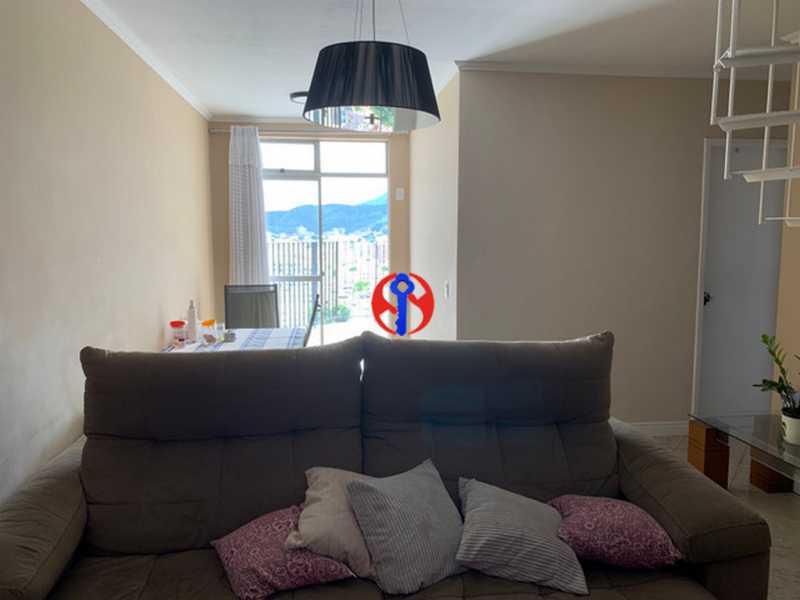 105081087048920 Cópia - Apartamento 2 quartos à venda Cachambi, Rio de Janeiro - R$ 680.000 - TJAP21151 - 1