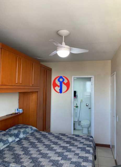 106005327075615 Cópia - Apartamento 2 quartos à venda Cachambi, Rio de Janeiro - R$ 680.000 - TJAP21151 - 12