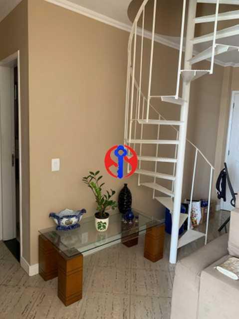 106012689148197 Cópia - Apartamento 2 quartos à venda Cachambi, Rio de Janeiro - R$ 680.000 - TJAP21151 - 4