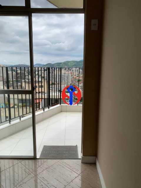109060088577673 Cópia - Apartamento 2 quartos à venda Cachambi, Rio de Janeiro - R$ 680.000 - TJAP21151 - 20