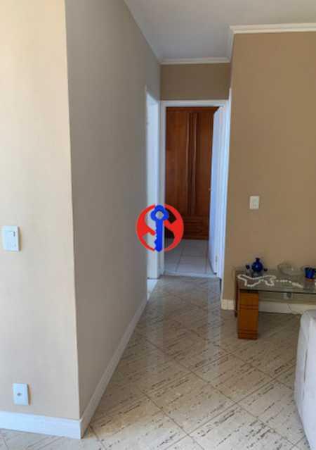 109063322749716 Cópia - Apartamento 2 quartos à venda Cachambi, Rio de Janeiro - R$ 680.000 - TJAP21151 - 8
