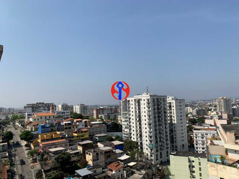 109099322552768 Cópia - Apartamento 2 quartos à venda Cachambi, Rio de Janeiro - R$ 680.000 - TJAP21151 - 21