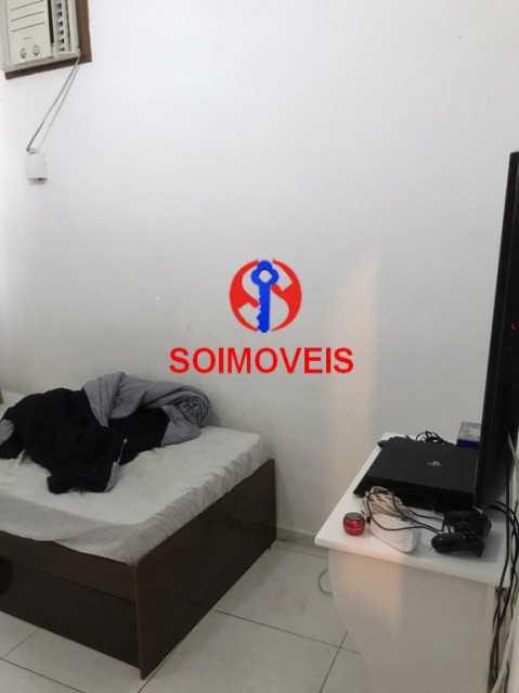 qt - Apartamento 2 quartos à venda Méier, Rio de Janeiro - R$ 280.000 - TJAP21152 - 8
