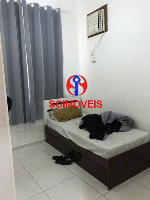 qt - Apartamento 2 quartos à venda Méier, Rio de Janeiro - R$ 280.000 - TJAP21152 - 7