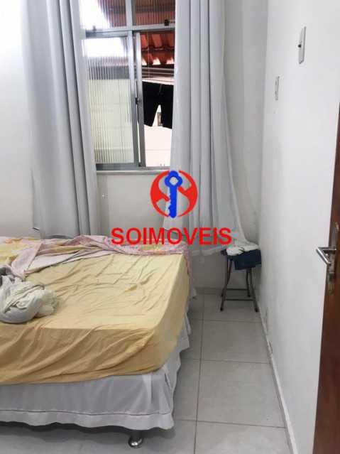 qt - Apartamento 2 quartos à venda Méier, Rio de Janeiro - R$ 280.000 - TJAP21152 - 9