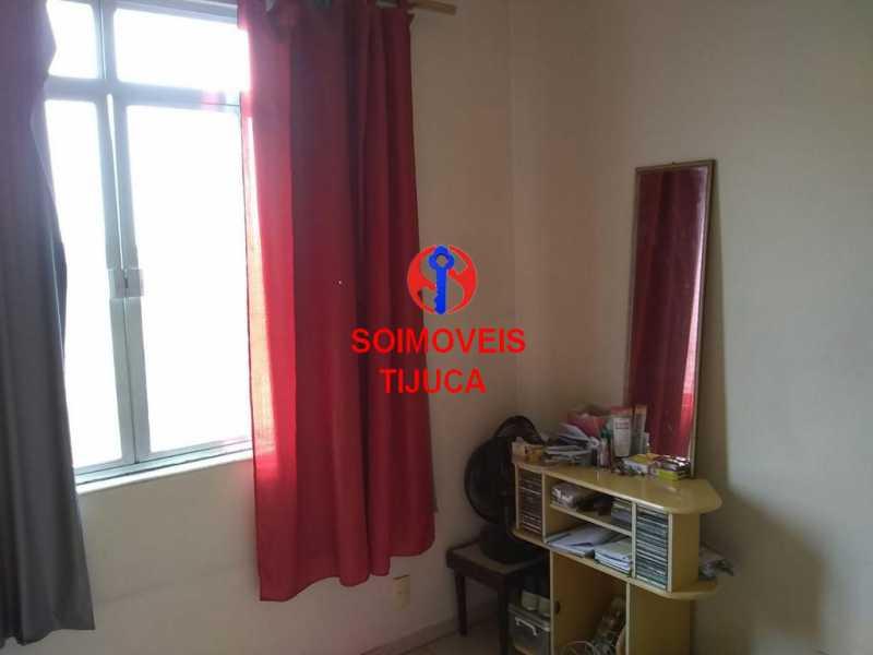 DG17 Cópia - Apartamento 2 quartos à venda Rocha, Rio de Janeiro - R$ 215.000 - TJAP21167 - 16