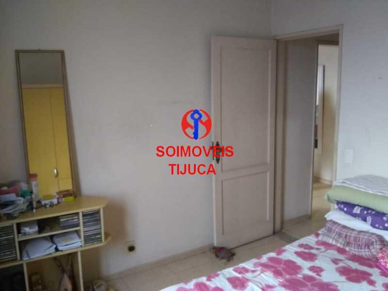 DG18 Cópia - Apartamento 2 quartos à venda Rocha, Rio de Janeiro - R$ 215.000 - TJAP21167 - 17
