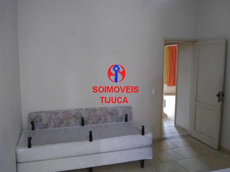 DG22 Cópia - Apartamento 2 quartos à venda Rocha, Rio de Janeiro - R$ 215.000 - TJAP21167 - 18