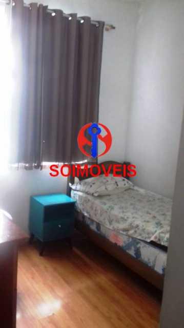 qt - Apartamento 2 quartos à venda Copacabana, Rio de Janeiro - R$ 840.000 - TJAP21173 - 7