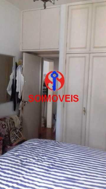 qt - Apartamento 2 quartos à venda Copacabana, Rio de Janeiro - R$ 840.000 - TJAP21173 - 11