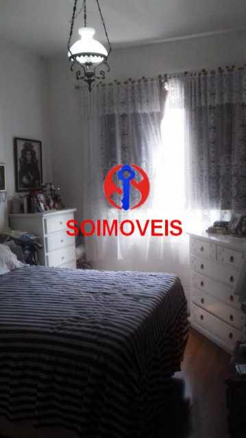 qt - Apartamento 2 quartos à venda Copacabana, Rio de Janeiro - R$ 840.000 - TJAP21173 - 10