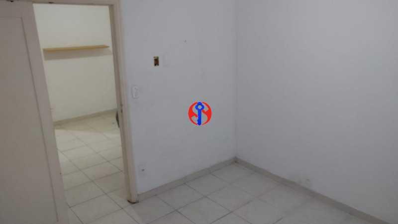 imagem 22 Cópia - Apartamento 1 quarto à venda Maracanã, Rio de Janeiro - R$ 250.000 - TJAP10259 - 5