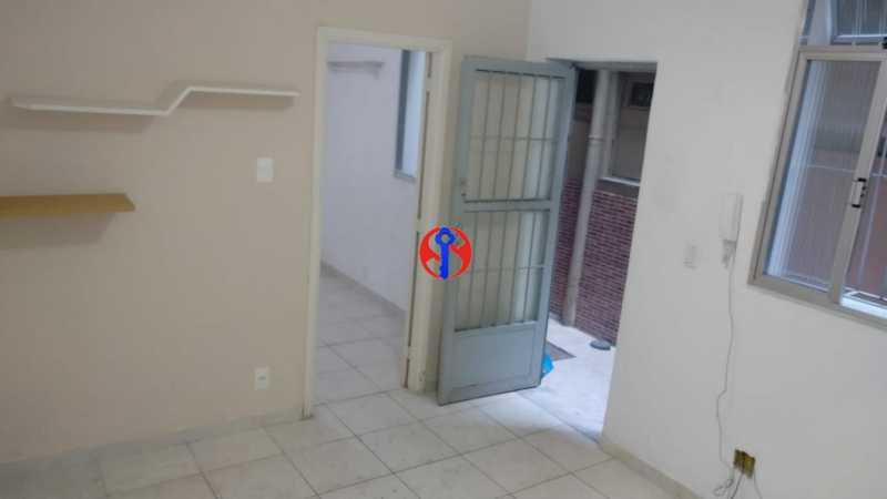 imagem14 Cópia - Apartamento 1 quarto à venda Maracanã, Rio de Janeiro - R$ 250.000 - TJAP10259 - 3