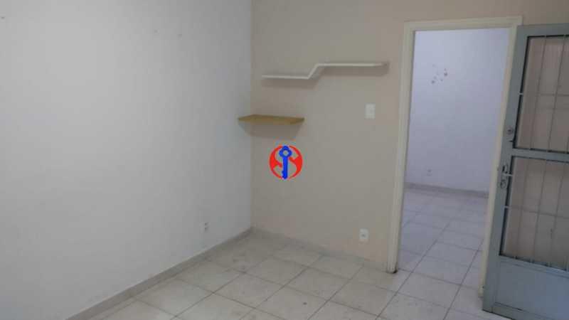 imagem15 Cópia - Apartamento 1 quarto à venda Maracanã, Rio de Janeiro - R$ 250.000 - TJAP10259 - 4