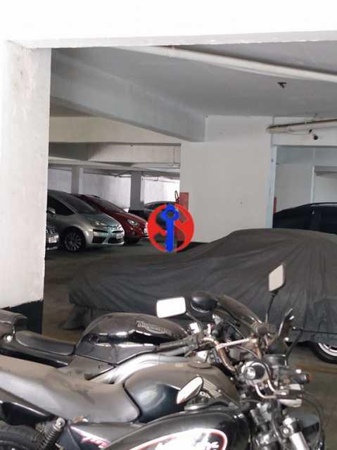 IMG_20200923_103927771 Cópia - Apartamento 2 quartos à venda Méier, Rio de Janeiro - R$ 350.000 - TJAP21174 - 29