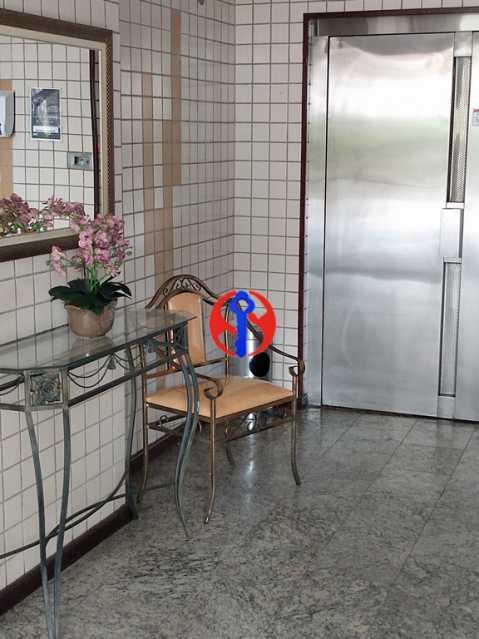 IMG_20200923_104054365 Cópia - Apartamento 2 quartos à venda Méier, Rio de Janeiro - R$ 350.000 - TJAP21174 - 5
