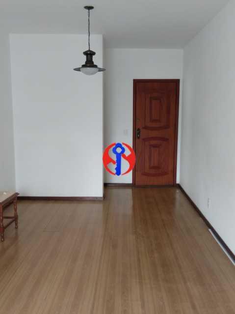 IMG_20200923_104756566 Cópia - Apartamento 2 quartos à venda Méier, Rio de Janeiro - R$ 350.000 - TJAP21174 - 7