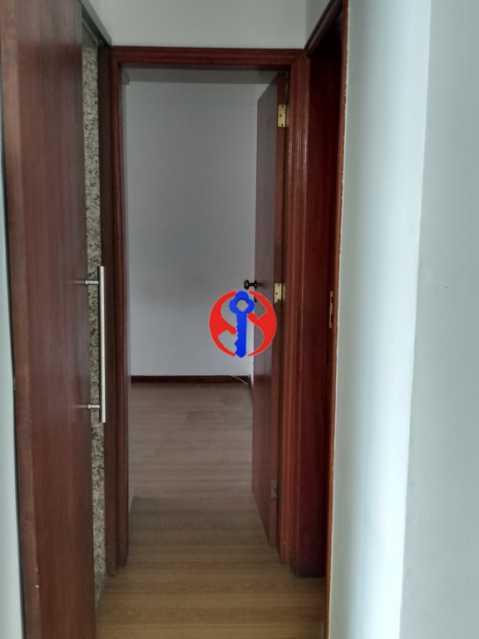 IMG_20200923_104844421_HDR Có - Apartamento 2 quartos à venda Méier, Rio de Janeiro - R$ 350.000 - TJAP21174 - 9