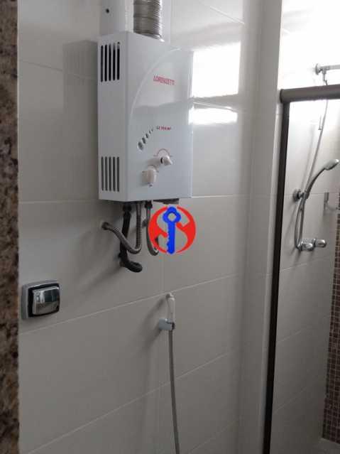 IMG_20200923_105113187 Cópia - Apartamento 2 quartos à venda Méier, Rio de Janeiro - R$ 350.000 - TJAP21174 - 11