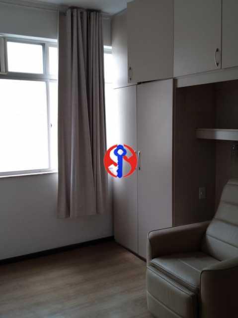 IMG_20200923_105136407 Cópia - Apartamento 2 quartos à venda Méier, Rio de Janeiro - R$ 350.000 - TJAP21174 - 12