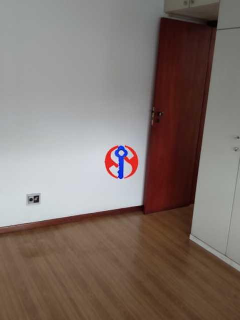 IMG_20200923_105211705 Cópia - Apartamento 2 quartos à venda Méier, Rio de Janeiro - R$ 350.000 - TJAP21174 - 13