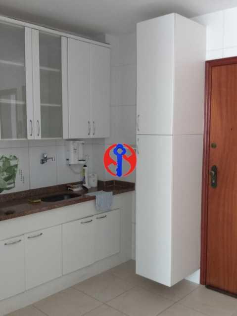 IMG_20200923_105244625 Cópia - Apartamento 2 quartos à venda Méier, Rio de Janeiro - R$ 350.000 - TJAP21174 - 15