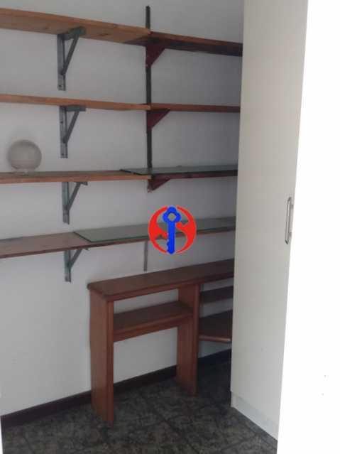IMG_20200923_105324471 Cópia - Apartamento 2 quartos à venda Méier, Rio de Janeiro - R$ 350.000 - TJAP21174 - 18