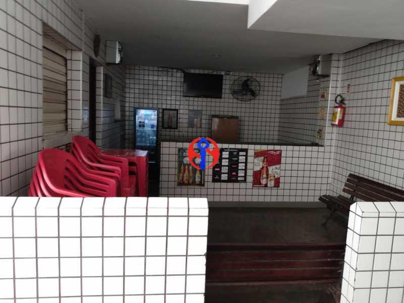 IMG_20200923_105719038 Cópia - Apartamento 2 quartos à venda Méier, Rio de Janeiro - R$ 350.000 - TJAP21174 - 21