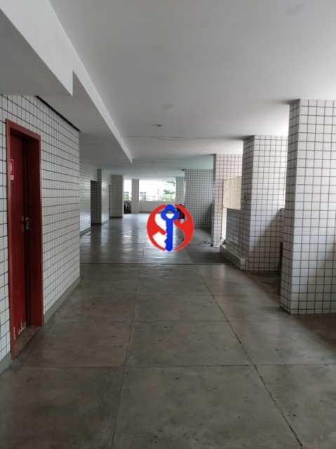 IMG_20200923_105725855 Cópia - Apartamento 2 quartos à venda Méier, Rio de Janeiro - R$ 350.000 - TJAP21174 - 22