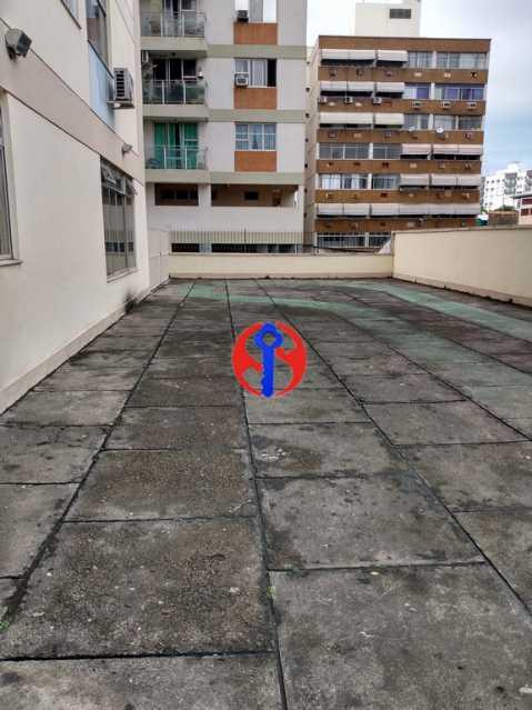 IMG_20200923_105810943_HDR Có - Apartamento 2 quartos à venda Méier, Rio de Janeiro - R$ 350.000 - TJAP21174 - 25