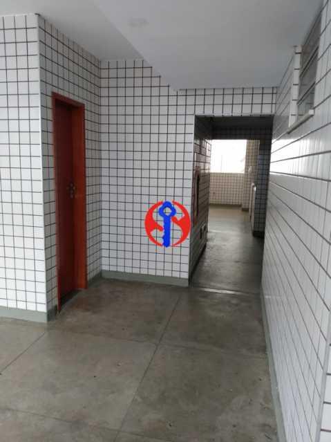 IMG_20200923_105918507 Cópia - Apartamento 2 quartos à venda Méier, Rio de Janeiro - R$ 350.000 - TJAP21174 - 27