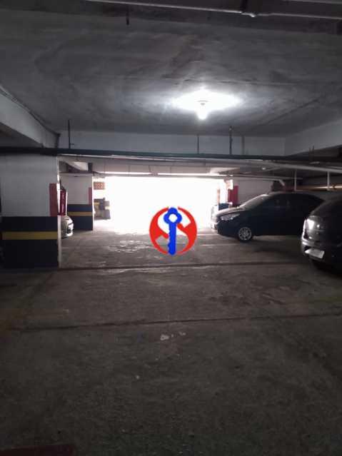 IMG_20200923_110114074 Cópia - Apartamento 2 quartos à venda Méier, Rio de Janeiro - R$ 350.000 - TJAP21174 - 30