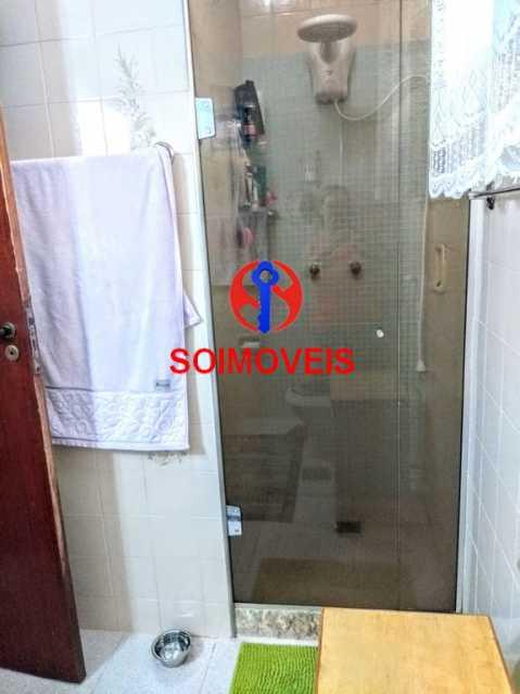 bh - Apartamento 2 quartos à venda Piedade, Rio de Janeiro - R$ 240.000 - TJAP21175 - 18