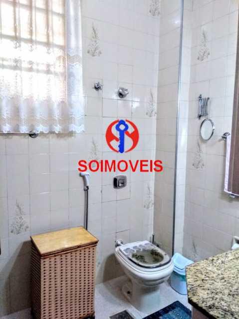 bh - Apartamento 2 quartos à venda Piedade, Rio de Janeiro - R$ 240.000 - TJAP21175 - 17