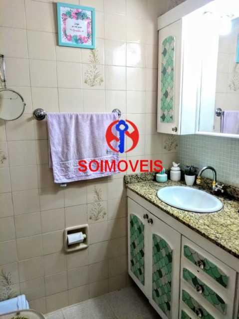 bh - Apartamento 2 quartos à venda Piedade, Rio de Janeiro - R$ 240.000 - TJAP21175 - 16