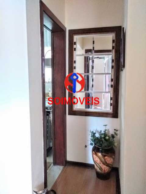 circ - Apartamento 2 quartos à venda Piedade, Rio de Janeiro - R$ 240.000 - TJAP21175 - 8