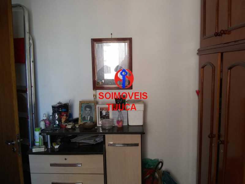 DH15 Cópia - Apartamento 2 quartos à venda Maria da Graça, Rio de Janeiro - R$ 320.000 - TJAP21177 - 15