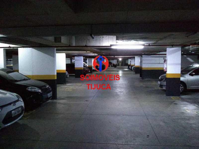 DH26 Cópia - Apartamento 2 quartos à venda Maria da Graça, Rio de Janeiro - R$ 320.000 - TJAP21177 - 26