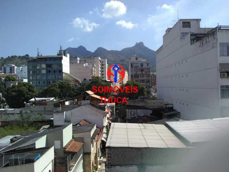 PC01 Cópia - Apartamento 4 quartos à venda Andaraí, Rio de Janeiro - R$ 1.100.000 - TJAP40043 - 1
