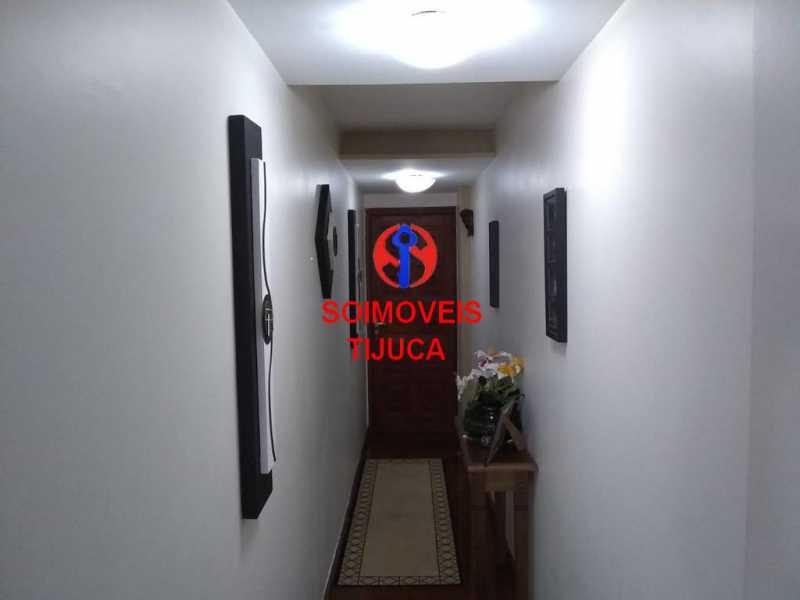 PC6 Cópia - Apartamento 4 quartos à venda Andaraí, Rio de Janeiro - R$ 1.100.000 - TJAP40043 - 7
